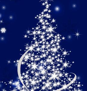 Auguri Di Buon Natale E Sereno Anno 2019